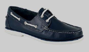 Dek Shoes M865C